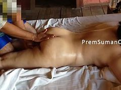 Indian Massage Yourporn Sexy