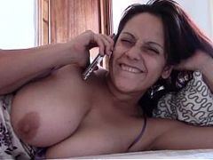 Massive Pussy Lips, Cougar Milf, Dirty Nasty Milf, Milf, Homemade Masturbation, sex Moms, Mom Pov Big Tits, Peeing Girls Lesbian, p.o.v, vagina, RolePlay, Close Up Pussies, Hot MILF, Perfect Body Amateur Sex