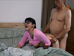 Perky Teen Tits, Black Girls, sucking, Two Girls Share Cock, Chick Double Fucked, Ebony, Facial, Glasses, Goth Creampie, Grandpa Young Girl, 720p, Tattoo, Tits, Beauties Dp, Perfect Body Teen