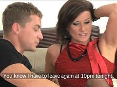 Brunette, Girl Orgasm, Cumshot, Foreplay Sex, fuck Videos, Hot MILF, Hot Wife, mature Women, m.i.l.f, Oral Woman, Orgasm, Romance Fuck, Amateur Housewife, Hot Milf Anal, Perfect Body Anal Fuck, Sperm in Mouth