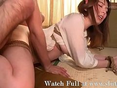 tied, Hot Wife, Japanese Porn Movies, Japanese Bondage, Japanese Lesbian Sex, Japanese Massage Sex Hd, Japanese Young Wife, Lesbian, Teen Lesbian Bondage, Lesbian Anal Massage, Sex Massage, Massage Fuck, Hooker Fuck, Real Cheating Wife, Adorable Japanese, Perfect Body