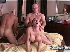 Huge Tits Movies, Blonde, Blonde MILF, wife Cheats, homemade Coupe, Cuties Behind, Fishnet Amateur, Two Couples Amateur, Group Orgy Party, Homemade Amateur Group Sex, Hot MILF, housewife Nude, milfs, orgies, Huge Natural Tits, 4some, Hot Mom and Son, Perfect Body Anal