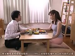 Affair, Secretary Office Fuck, fucked, Hot Wife, Husband, Japanese Porn Movies, Japanese Young Wife, Passionate Kissing, Real Cheating Wife, Adorable Japanese, Cum Bra, in Bra, Blindfold, Perfect Body