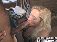 Blacked Wife Anal, Monster Cock, Ebony Girl, Big Afro Dick, Hard Spanking, Real Cuckold, Giant Dick Tight Pussy, black, Ebony Big Cock, Ebony Cougar, Fucking, Hot MILF, Interracial, milf Mom, Poker Lose, Monster Penis, Hot Mom Fuck, Perfect Body Amateur