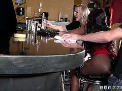 American, big Dick in Ass, Arse Fucked, Ass, Night Club Sex, big Butt, Ebony Booty Fucking, Big Penis, Big Cock Anal Sex, Massive Pussy Lips Fuck, Black Girls, Black and White, Afro Penises, Girl Fuck Orgasm, Sluts Ass Creampied, Pussy Cum, Cumshot, Ebony, Black Babe Booty Fuck, Black Huge Butts, Ebony Big Cock, Ebony Cougar Slut, Hot MILF, ethnic, Amateur Interracial Anal, milf Mom, Milf Anal Pov, MILF Big Ass, Pretty, Pussy, Thick White Girl, Monster Cock, Assfucking, Bbc Threesome, Buttfucking, Cum On Ass, Mom, Perfect Ass, Perfect Body Teen, Sperm in Throat