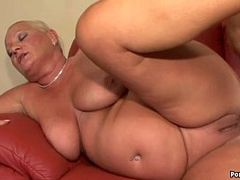 Anal, Booty Fuck, Juicy Butt, Atm, chubby, Fat Girls Anal Sex, Chubby, Chubby Girls Anal Sex, Chubby Old Mom, Granny Cougar, Grandma Boy, nude Mature Women, Mature Seduces Boy, Mature Anal Gangbang, Bbw Mature Mom, Old Men Fucking, Real, Young Sex, Mature Gilf, Assfucking, Chubby Teenies, Buttfucking, Perfect Ass, Perfect Body Amateur Sex