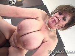 Wifes First Bbc, Giant Dick, College Tits, Black Pussy, Giant Ebony Penis, Black Hot Milf, Black Mamas Fuck, Nice Boobs, black, Ebony Big Cock, Ebony Hot Mummies Fucked, Ebony Milfs Fucking, Afro Mama Fucked, Hot MILF, Mom Hd, Hot Wife, naked Housewife, Interracial, Young Lady, mature Women, Mature Ebony Anal, milfs, mom Porno, Huge Tits, Fuck My Wife Amateur, Amateur Wife Jungle Fever, 10 Plus Inch Dick, Aged Cunt, Perfect Body Fuck