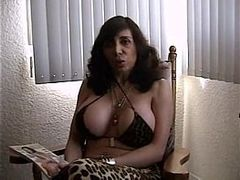 Amateur Video, Amateur Aged Whores, Puffy Tits, Gorgeous Jugs, Finger Fuck, fingered, Fingering Orgasm, fucks, Girlfriend, Horny, Hot MILF, Real Hotel Maid, Latina Anal, Latina Amateur, Latina Boobs, Latina Milf Solo, Latino, Milf, cumming, Whore Fuck, Huge Tits, Hot Mom Son, Perfect Booty, Girl Boobies Fucked