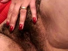 Chubby Girlfriend, Fat Mature Fuck, Sexy Granny Fuck, Grandma Creampie, gilf, mature Porno, Mature Young Amateur, Teen and Old Man Porn, Oldje Anal, Real, Young Whore, Mature Whores, Perfect Body Masturbation