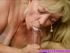 Blowjob, Mouth Cumpilation, Compilation, Gilf Pov, grandmother, mature Nudes, Sperm in Mouth Compilation, Dick Sucking, Granny, Mature Perfect Body