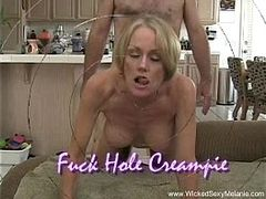 sextapes, Non professional Chick Sucking Dick, Unprofessional Aged Woman, Big Butt, blondes, Blonde MILF, sucking, Blowjob and Cum, Sexy Cougars, creampies, Creampie Mature, Creampie MILF, Creampie Mom, Girl Orgasm, Sluts Butt Creampied, facials, Wife Fantasy, Hot MILF, Mature Hd, Hardcore Pussy Licking, older Women, Real Homemade Amateur Mature, Milf, mom Sex Tube, Hooker, Aged Whores, Anal Licking, Cum On Ass, MILF Big Ass, Mom Big Ass, Perfect Ass, Perfect Body Hd, Sperm Shot