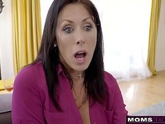 Huge Tits Movies, Boobies, Brunette, rides Cock, Girl Cums Hard, Cum on Tits, cum Shot, Silicone Boobs Girls, Fantasy Sex, Wife Friend, Friend's Mom, hand Job, Handjob and Cumshot, Hard Rough Sex, Hardcore, Hot MILF, Hot Mom and Son, milfs, Milf Pov, free Mom Porn, Mom Handjob Son, Stepmom Pov, p.o.v, Riding Dick, Huge Natural Tits, Perfect Body Anal, Huge Silicon Tits, Sperm Compilation