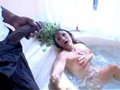 anal Fuck, Ass Drilling, Black Milf, Ebony Hot Mum, Afro Mamas Fuck, cocksuckers, Blowjob and Cum, Blowjob and Cumshot, Girl Cum, cum Shot, facials, Hot MILF, Fucking Hot Step Mom, Hot Mom Anal Sex, Interracial, Hd Interracial Anal, women, Milf Anal, milfs, Mom Anal Sex, stepmom, Mom Son Anal, Assfucking, Buttfucking, Perfect Body, Amateur Sperm in Mouth