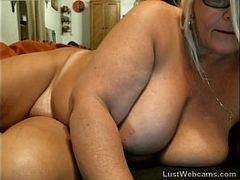 Huge Pussy Fuck, Chubby Big Tits, blondes, Groping on Bus, Busty, Glasses, Masturbation Orgasm, Hd Solo Masturbation, mature Porn, Mature Anal Solo, clitor, Shaved Pussy, Pussy Shaving, Solo, Tits, Perfect Body, Single Beauty