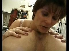 Huge Ass, Butthole Licking, French, Anal Fingering, Bbw French, Perfect Ass, Perfect Body Anal