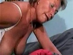 Anal, Butt Fuck, Blowjob, Blowjob and Cum, Blowjob and Cumshot, Girl Orgasm, Pussy Cum, Cumshot, facials, Gilf Compilation, bush Pussy, Hairy Anal Sex, Young Hairy Pussy, clitor, Aged Gilf, Assfucking, Lingerie Cumshot, Huge Bush, Buttfucking, in Corset, Perfect Body Masturbation, Sperm in Pussy, Secretary Stockings