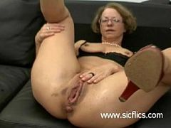 Nude Amateur, Homemade Aged Woman, Real Amateur Swingers, Bizarre Sex, homemade Coupe, Cum Inside, Pussy Cum, cum Shot, forced Sex, Facial, Fetish, fist, fuck, Hardcore Sex, Hardcore, Hot MILF, Hot Wife, milf Mom, cumming, vagina, Whore Abuse, Weird, Real Wife, Biggest Dildo, Milf, Perfect Body Amateur Sex, Sperm Explosion