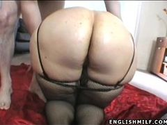 Bubble Butt, phat Ass, cocksuckers, British Bitch, Buttocks, English, fucked, Hot MILF, milfs, MILF Big Ass, Busty Milf Pov, point of View, Pov Cunt Sucking Cock, Fucking Hot Step Mom, Perfect Ass, Perfect Body, UK