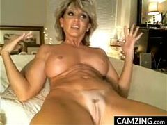 Nude Amateur, Homemade Aged Woman, Real Home Made Sex Tapes, Homemade Sex Tube, Hot MILF, Homemade Masturbation, Solo Masturbation Hd, milf Mom, Milf Solo Hd, vagina, soft, Milf, Perfect Body Amateur Sex, Single Girls Masturbating Masturbation