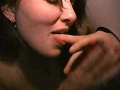 suck, Creampie, glory Hole, Amateur Groupsex, Hot Wife, Sex With Stranger, Theater, Amateur Housewife, Perfect Body Anal Fuck