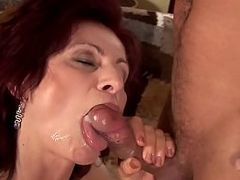 Blowjob, Cougar Tits, Czech, Czech Mature Babes Fucking, fucks, grandma, Hard Fuck Orgasm, Hardcore, Hot MILF, nude Mature Women, milfs, Old Man Young Girl, Squirt, Aged Gilf, Gilf Compilation, My Friend Hot Mom, Perfect Body Masturbation