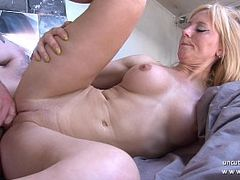 anal Fucking, Booty Fuck, Puffy Tits, Massive Tits Butt Fuck, Blonde, Gorgeous Jugs, Public Bus Sex, busty Teen, Cum in Throat, Cum on Tits, Cumshot, French, French Teen Anal Amateur, French Cougar, French Cougar Amateur, French Mom, fucks, Hot Mom Son, Hot Mom Anal Sex, naked Mature Women, Mature Anal Hd, son Mom Porn, Mom Anal Sex, Girl Next Door Amateur, nudes, Huge Tits, Assfucking, Cunts Without Bra, Buttfucking, European Babe, Perfect Booty, Sperm Inside, Girl Boobies Fucked