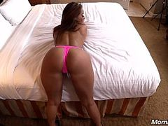 Porno Amateur, Non professional Anal, Unprofessional Mummies, Non professional Housewife, ass Fucked, Anal Fuck, Bubble Ass, butt, Petite Big Tits, Big Tits Booty Fuck, Public Bus Sex, chunky, Massive Boobs Amateur Chick, Big Tits Matures, facials, Unreal Boobs Girls, 1st Time, Painful Anal, First Time Latina, Hot MILF, Hot Mature, Hot Mom Anal Sex, Hot Wife, Hotel Room Fucking, Latina Bbc, Latina Amateur, Big Booty Latina, Latina Mom Fuck, Latina Milf Hd, Latina Mom Hd, Latino, m.i.l.f, Amateur Cougar Anal, MILF Big Ass, Milf Pov Hd, free Mom Porn, Anal Sex Mom, Mom Big Ass, Mom Pov Hd, Perfect Ass, Perfect Ass, Pov, Pov Ass Fuck, Boobs, Van, Milf Housewife, Housewife Booty Fucked, Assfucking, Buttfucking, Perfect Body Masturbation, Huge Silicon Tits