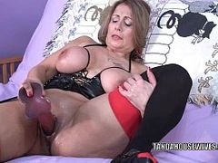 Homemade Teen, Unprofessional Cougars, Amateur Wife, Cougar Tits, Longest Dildo, fucks, Hot MILF, My Friend Hot Mom, Hot Wife, Housewife, Latina Amateur, Latina Amateur, Latina Mom Hd, Latina Milf Amateur, Latina Milf, Latino, Dildo Masturbation, Solo Masturbation Compilation, nude Mature Women, Amateur Milf Homemade, Mature in Solo, Mature Latina Mom, milfs, Cougar Solo Hd, Mom, Real, Reality, solo Girl, vibrator, Real Homemade Wife, Perfect Body Masturbation, Sologirl Masturbating Masturbation