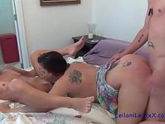 Chinese, Chinese Cum, Chinese Chicks Melons, riding, Cum in Throat, Hot MILF, Hot Pants, Very Long Hair, Mature, Milf, MILF In Threesome, Missionary, Small Tits, Tan Lines, Amature Threesome, Boobs, yoga Pants, Yoga Pants, 3some, Adorable Chinese, bj, Blowjob and Cum, Chinese Blowjob, Cum on Tits, Hot Mom Fuck Son, Perfect Body Teen Solo, Sperm Orgy