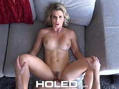 anal Fucking, Amateur Ass Creampie, Arse Drilling, Epic Tits, Huge Jugs Butt Fucking, blondes, Public Bus Sex, busty Teen, creampies, Creampie Mom, Fantasy Sex, girls Fucking, 720p, Hot Step Mom, Hot Mom Anal Sex, free Mom Porn, Mom Anal Creampie, Huge Tits, Virgin Pussy, Assfucking, Buttfucking, Perfect Body Amateur Sex, Knockers Fuck