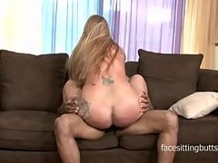 Giant Dick, Black Pussy, Giant Ebony Penis, blondes, Blonde MILF, Bdsm Whipping, Fuck My Wife, Fat Cock Tight Pussy, Dominate Sex, black, Ebony Big Cock, Ebony Milfs Fucking, Fat Ass, Fatty Milf Babes, female Domination, Hot MILF, Hot Wife, naked Housewife, mature Women, Mature Ebony Anal, milfs, Real, Fuck My Wife Amateur, 10 Plus Inch Dick, Aged Cunt, Wifes First Bbc, Mom Hd, Perfect Body Fuck
