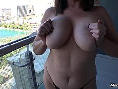 Big Ass Titties, Public Bus, chunky, Busty Aged Ladies, Hot Cougar, 720p, Hot MILF, Hot Mom, Amateur Hotel Maid, milf Women, Asian Milf Pov, mom Porn Tubes, Mom Pov, point of View, Natural Boobs, Mature Perfect Body