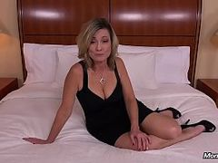 Amateur Fucking, Amateur Butt Fuck, Homemade Aged Cunt, ass Fucking, Anal Fuck, Ass, Nice Boobs, Fat Booty Girl, Rear, Cougar Sex, fuck Videos, Horny, Hot MILF, Mom Hd, Hot Mom Anal Sex, milfs, Mature Anal, Milf Pov Young Boy, mom Porno, Mom and Son Anal, Step Mom Pov, Natural Boobs Lesbian, Natural Tits, Perfect, Perfect Ass, p.o.v, Pov Babe Anal Fucked, Real, Prostitute, Huge Tits, Assfucking, College Tits, Buttfucking, MILF Big Ass, Mom Big Ass, Perfect Body Fuck, Girl Breast Fucking