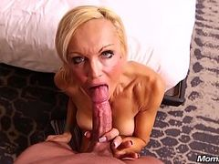 Homemade Young, Real Amateur Anal, Non professional Cougar, anal Fucking, Butt Fucked, Free Cougar Porn, Facial, Fucking, Gorgeous, Horny, Hot MILF, Hot Mom Fuck, Hot Mom Anal Sex, milf Mom, Milf Anal Hd, Asian Milf Pov, sexy Mom, Big Ass Mom Anal, Mom Pov Anal, p.o.v, Pov Butt Fucked, Amateur Whore, Assfucking, Buttfucking, Perfect Body Amateur