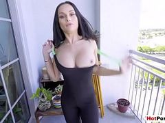 Round Ass, booty, Epic Tits, suck, Brunette, Caught, Fantasy Sex, girls Fucking, Hot MILF, Hot Step Mom, Milf, MILF Big Ass, Milf Pov, free Mom Porn, Mom Big Ass, Mom Son Pov, Oral Woman, point of View, Pov Oral Sex, Russian, Russian Hot Mommies, Russian Cougar Women, Russian Mamas, Huge Tits, Perfect Ass, Perfect Body Amateur Sex, Russian Girl Fuck, Knockers Fuck