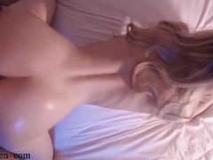 18 Yr Old Teens, Amateur Video, 18 Amateur, Round Ass, babe Porn, booty, Monster Penis, Big Pussy, Blonde Teen Fucked, blondes, Big Booty Slut, Butts Fucking, Spanking, couples, Cum, Facial Gangbang, Girls Butthole Creampied, Pussy Cum, Cum On Ass, cum Shot, Monster Cocks Tight Pussies, Doggystyle, girls Fucking, Hardcore Fuck Hd, hard Core, Homemade Pov, Homemade Porn Movies, Real Fuck for Money, cumming, Extreme Pain, Posing Camera, vagin, Straight Guy, Young Xxx, Teen Big Ass, Wet, Very Wet Pussy Orgasm, Young Slut, Massive Cocks, 19 Yr Old, Amateur Sloppy Heads, suck, Blowjob and Cum, Blowjob and Cumshot, Girl Get Cash, Closeup Pussy, Extreme Bukkake, Perfect Ass, Perfect Body Amateur Sex, Sperm in Mouth