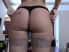 Round Butt, hot Nude Babes, booty, Big Booty Black Girls, Big Pussy Fucking, Perfect Tits Porn, African, Black Butt, Afro Hot Matures, Black Mummies Fuck, Tied Up Abused, Buttocks, cougar Mom, cream Pie, Creampie MILF, Creampie Mom, Fantasy Hd, fuck Videos, Fur, Real Massage Happy Ending, Horny, Hot MILF, Mature, Pussy Eat, m.i.l.f, MILF Big Ass, Amateur Moaning, mom Fuck, Mom Big Ass, vagin, Cunny Close Up, Real, Reality, See Through Blouse, Real Stripper Fuck, Cuties Striptease, Huge Natural Tits, Trimmed Pussy Compilation, Husband Watches Wife Gangbang, Wild, Cunt Gets Rimjob, Bts, Topless Cunts, Creamy Cunt Holse, Experienced, nudes, Perfect Ass, Perfect Body Teen Solo, Girl Titty Fucking