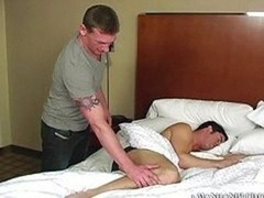 Anal, Butt Drilling, Assfucking, bj, Blowjob and Cum, Brunette, Buttfucking, couples, Amateur Girl Cums Hard, Gay, Female Oral Orgasm, Amateur Teen Perfect Body, Rimming, Sperm Covered