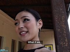 Amateur Album, Home Made Whore Sucking Cock, chicks, beautiful, Ebony Girl, Black and Japanese, Black Beauty, suck, Blowjob and Cum, Blowjob and Cumshot, Beauties Get Cash, Girl Orgasm, Cumshot, african, Ebony Amateur Fuck, Ebony Babe, Ebony Beauty, Huge Unreal Jugs, fuck Videos, Jav Model, Japanese Amateur, Japanese Babes, Asian Beauty, Japanese Blowjob, Japanese Cum, Japanese Orgasm Hd, Japanese Outdoor, Japanese Small Tits, Japanese Mom Tits, Money, Oral Woman, Orgasm, outdoors, p.o.v, Pov Cunt Sucking Dick, Real, Real Cutie Orgasm, real, tiny Tits, Sex With Stranger, Huge Natural Tits, Tourist, Adorable Japanese, Cum on Tits, Japanese and Black Cock, Perfect Body Anal Fuck, Big Fake Tits, Sperm in Mouth, Titties Fucked