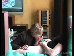 Amateur Shemale, Non professional Chicks Sucking Cocks, cocksucker, Teen Amateur Homemade, Home Made Porn, Swallowing, Perfect Body Amateur Sex