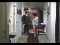19 Year Old, suck, Hairy Girl, amateur Couples, German, German Vintage Retro Classic, hairy Pussy, Licking Pussy, Masturbation Real Orgasm, Oral Woman, Perfect Body Anal Fuck, Stocking Sex Stockings Cougar Fuck, Pussy Fucking, vintage, Wanking