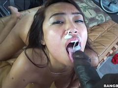anal Fucking, Booty Fucking, oriental, Asian and BBC, Asian and Black Cock, Asian and Black Teen, Av Ass Fucked, Asian Ass, Asian Big Ass, Asian Big Cock, Asian Interracial Sex, Av Teen Babe, Av Teens Ass Fucking, Huge Ass, Analholes Stretching, Bbc Anal Gangbang, booty, Afro Ass Fucking, Biggest Cock, Big Cock Anal Sex, Black Women, Black and Asian, Black and Japanese, Monster Black Cocks, Ebony Teen Babes, Cowgirl, afro, Black Slut Booty Fucking, Afro Big Butt, Ebony Big Cock, Ebony Teen, Facial, ethnic, Mature Interracial Anal, Jav Model, Japanese and Black Cock, Japanese Mature Anal, Asian Booty, Japanese Big Ass Hd, Japanese Big Cock, Japan Black Interracial, Japanese Teen Homemade, Asian Teen Anal, Real Riding Orgasm Cock, Tiny Dick Sex, Hot Teen Sex, Teen Butt Fuck, Teen Big Ass, Big Dick Tight Pussy, Monster Cock, 18 Yr Old Asian Girls, 18 Year Old Black Pussy, 19 Yr Old Cutie, Adorable Asian, Adorable Japanese, Assfucking, Buttfucking, Japanese College Girls, Perfect Asian Body, Perfect Ass, Perfect Body, Young Girl Fucked