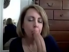 Amateur Porn Videos, Non professional Aged Cunt, American, Ass, Wife Ass to Mouth, Aussies, homemade Coupe, Girl Fuck Orgasm, Sluts Ass Creampied, Cum in Mouth, Big Cock Tight Pussy, british, European Babes Fuck, Hot MILF, Pussy Licking, milf Mom, Chick Gets Rimjob, Blonde, Blonde MILF, British Girl Fuck, Cum On Ass, Mom, MILF Big Ass, Perfect Ass, Perfect Body Teen, Sperm in Throat