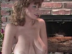 Caning Spanking, Classic Ladies, Hairy, Hairy Lesbian Amateur, lesbians, Eating Pussy, Vintage Cunt Fucked, Chick Sucking Dick, Hairy Pussy, holiday, Amateur Milf Perfect Body