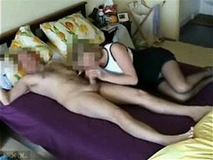 Amateur Sex Videos, Unprofessional Cunt Sucking Cock, Non professional Swinger Housewife, blondes, cocksuckers, Blowjob and Cum, Blowjob and Cumshot, Girl Cum, Pussy Cum, cum Shot, Fuck Friends Threesome, Amateur Rough Fuck, Hardcore, Hot Wife, clit, Real Cheating Wife, Perfect Body, Amateur Sperm in Mouth, Milf Stockings