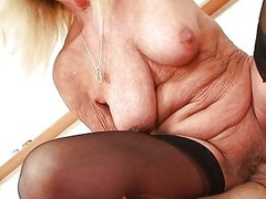 Blonde, Public Transport, homemade Coupe, Cum in Pussy, Gilf Anal, Granny, Hd, High Heels Stockings, Lady Boss, Perfect Body Teen Solo, Sperm Shot, Teacher Stockings, Cunt