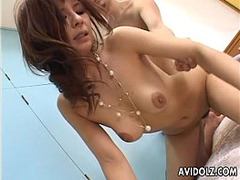 anal Fuck, Amateur Ass Creampie, Ass Drilling, oriental, Asian Booty Fuck, Asian Blowjob, Asian Creampie, Asian Cum, Asian Hard Fuck, Asian Hardcore, Asian HD, Av Aged Whore, cocksuckers, Blowjob and Cum, Blowjob and Cumshot, creampies, Creampie Mature, Girl Cum, cum Shot, Hard Anal Fuck, Amateur Rough Fuck, Hardcore, Hd, Japanese Porn Movies, Japanese Anal Gangbang, Japanese Blowjob, Japanese Creampie Gangbang, Japanese Cum, Japanese Hard Fuck, Japanese Hardcore, Japanese Mature Hd, Japanese Wife, Masturbation Orgasm, women, Milf Anal, Adorable Asian Girls, Adorable Japanese, Assfucking, Buttfucking, Japanese Teen Solo Masturbation, Perfect Asian Body, Perfect Body, Amateur Sperm in Mouth