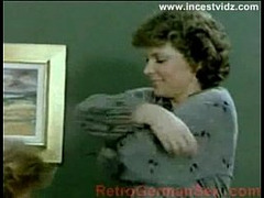 Mom Vintage Milf Movies