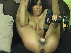 Homemade Young, Baseball, Baseball Bat, Women Fucked on Bed, Bedpost, Monster Dildo, Dp Sex, Finger Fuck, fingered, fist, Submissive, Milk Squirt, solo Girl, Squirt, dildo, All Holes Banged, Aggressive Pussies Pounding, Perfect Body Amateur, Solo Beauties