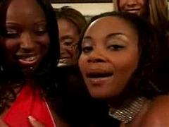 African Amateur, Wife Fucking Dildo, afro, Ebony Girls Eating Pussies, lesbians, Granny Lesbian Orgy, sex Orgies, young Pussy, huge Toys, Finger Fuck, fingered, Perfect Body